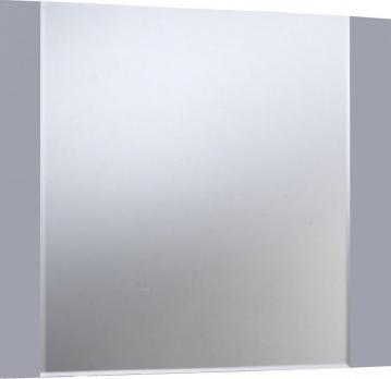 Зеркало Bellezza Лоренцо 100 серебро
